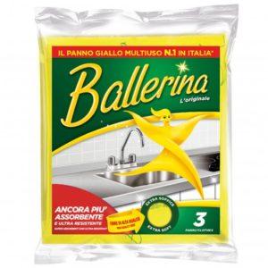 Ballerina-panno-giallo-3-pz-31
