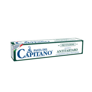PASTA-DEL-CAPITANO-Dentifricio-Anti-Tartaro-100-ML-8002140130601-