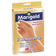 marigold-resistente