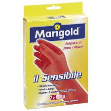 marigold-sensibile