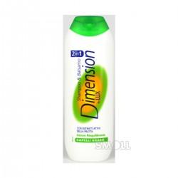 dimension-shampoo-2in1-capelli-grassi-250ml