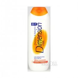 dimension-shampoo-2in1-capelli-normali-250ml